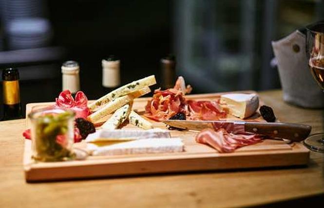La Brasserie des Allées Gourmandes 3 - Villeneuve-sur-Lot