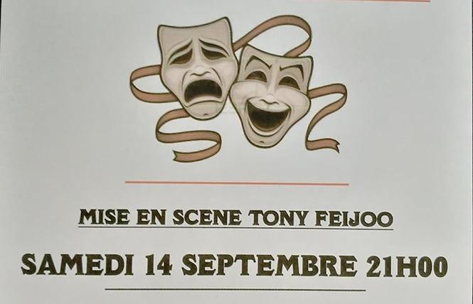 Chez Tonton - Les incorrigibles 1 - Villeneuve-sur-Lot