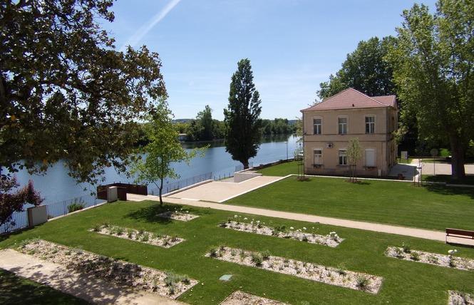 Gîte de la Mairie de Fongrave 4 - Fongrave