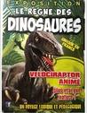 Du-24-07-21-au-01-08-21-expo-le-regne-des-dinosaures_vsl.