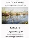 Du-25-11-19-au-03-01-2020-exposition-reflets-vsl