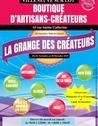 Du-26-11-19-au-28-12-19-la-grange-des-createurs-vsl