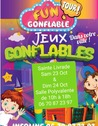 Du-23-10-21-au-24-10-21-jeux-gonflables_ste-livrade