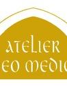 atelier-Neo-Medici-3