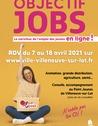 du-07-04-21-18-04-21-objectif-job_vsl