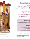 du-08-06-18-au-31-08-18-exposition-jean-charles-vigie-vsl