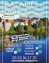 du-01-07-21-au-31-08-21-croisieres-du-lot_vsl