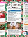 du-01-10-19-au-31-12-19-agenda-cafe-cantine-vsl-11
