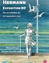 du-01-10-21-au-27-11-21-expo-hermann_qte-livrade