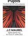 du-15-07-21-au-27-07-21-expo-jc-maurel_pujols
