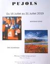 du-16-07-19-au-31-07-19-expo-maison-vergne-levet-pujols