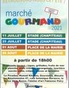 du-11-07-21-au-08-08-21-marches-gourmands_laroque-timbaut