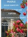 fin02-10-2017_PJLS_expostefoy