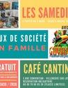 jeux-de-société-en-famille_cafe-cantine_vsl