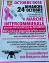 24-10-21-octobre-rose_casseneuil