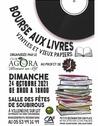 24-10-21-bourse-aux-livres_vsl