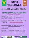 201706150702_vsl_tournoitennis