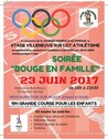 20170623bougeenfamille