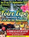 21au24-09-2017_VSL_foireexpo