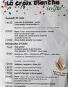 23-06-18-fete-la-croixblanche