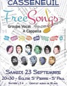 23-09-2017_CASSENEUIL_concertfreesongs